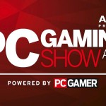 E3 2016 : PC gaming Show
