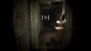 Resident-Evil-7-Teaser_-Beginning-Hour-2
