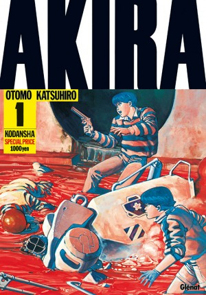akira-ed-originale-1-glenat