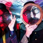 The Claypool Lennon Delirium – Monolith of Phobos (ATO Records)