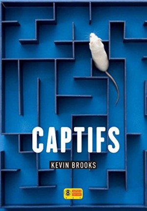captifs-746669