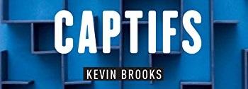 Captifs : l'espoir sombre du nihilisme