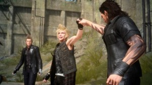 final-fantasy-xv-is-an-action-rpg-video-game-developed-by-square-enix-for-the-playstation-4-and-xbox-one-consoles