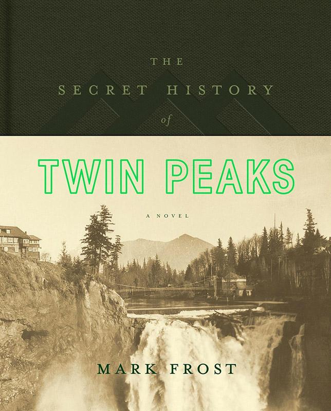 histoire-secrete-de-twin-peaks_mark-frost