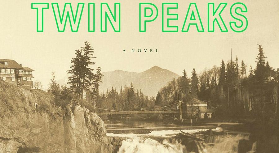 L'histoire secrète de Twin Peaks dévoilée