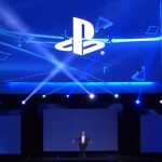 E3 2016 : Conférence Sony