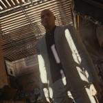 Hitman Episode 3 : Souk Machine à tuer
