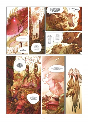 Sky Doll T04 - PAGES INT.indd