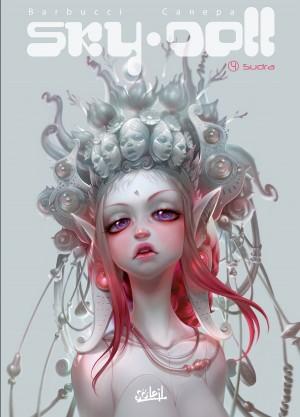 Sky Doll 04 - C1C4.indd