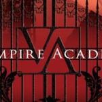Vampire Academy : baston, romance, vampire et école privée