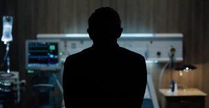 2016-SDCC-Sherlock-saison4-2