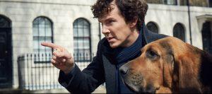 2016-SDCC-Sherlock-saison4-3
