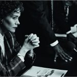 American Crime Story : The People vs. O.J. Simpson (FX), Le Procès du Siècle