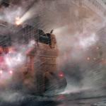 Blade Runner 2 : des news et deux concept arts dans Entertainment Weekly !