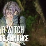Blair Witch de Adam Wingard, la Bande Annonce