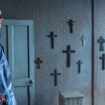 MOVIE MINI REVIEW : critique de Conjuring 2 : Le cas Enfield