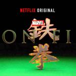 Marvel/Netflix au Comic Con 2016 : Que pense-t-on du teaser d'Iron Fist ?