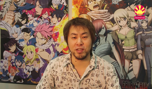 Hiro-Mashima-2016-annonce