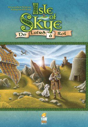 Isle of Skye_boite