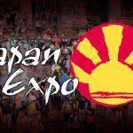 [Interview Japan Expo 2016] Hiro Mashima: « Je considère mon éditeur comme mon premier lecteur »