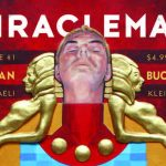 On a lu… Miracleman (T.4) de Neil Gaiman et Mark Buckingham