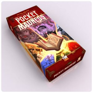 Pocket-Madness_box