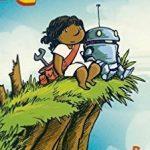Eisner Awards 2016 : Le palmarès