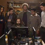 En attendant les Emmy Awards : Critique de Silicon Valley