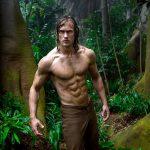 MOVIE MINI REVIEW : critique de Tarzan