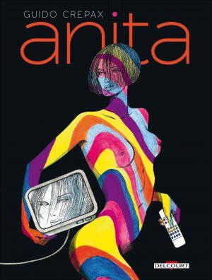 ANITA C1 OK.indd
