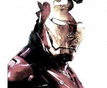 Le Daily Mars partenaire de l'opération Un été Marvel aux Fauvettes !