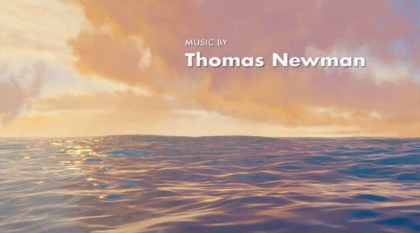 finding-nemo-1998-002-thomas-newman-credit