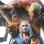 The Witcher 3 Blood and Wine: les vertus d'un sorceleur