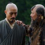 Plaidoyer pour le cosmopolitisme (Marco Polo / Netflix)