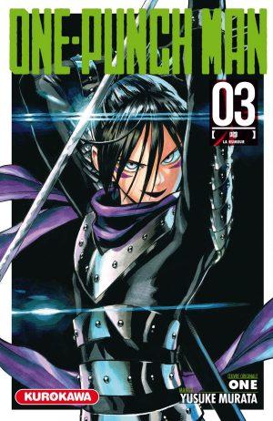 one-punch-man-manga-volume-3-simple-246206