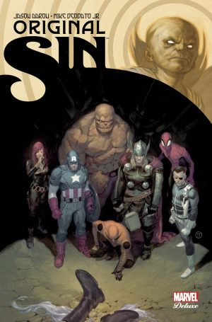 original-sin-comics-volume-1-tpb-hardcover-cartonnee-256331