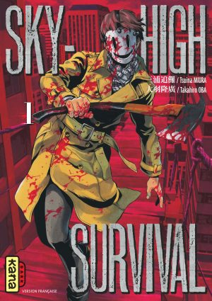 sky-high-survival-1-kana
