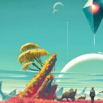 La musique de No Man's Sky : Interview de 65daysofstatic