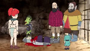 HarmonQuest-Jail-Cell