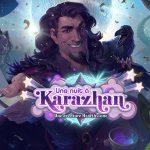 HearthStone : Une Nuit à Karazhan