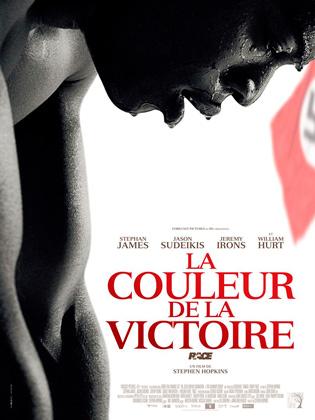 LA-COULEUR-DE-LA-VICTOIRE
