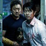 MOVIE MINI REVIEW : critique de Dernier train pour Busan