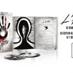 L'Autre de Robert Mulligan, restauré HD, en édition Blu-ray+DVD+Livret