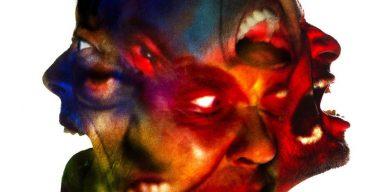 Metallica - Hardwired… to Self-Destruct (image à la une)