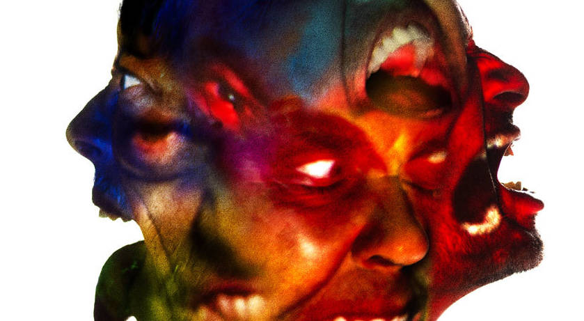#Critique Metallica – Hardwired… to Self-Destruct