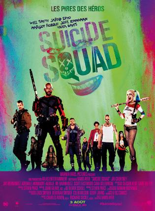 SUICIDE-SQUAD-02