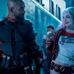 MOVIE MINI REVIEW : critique de Suicide Squad