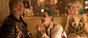 Suicide-Squad-Jared-Leto-and-Margot-Robbie-700x300