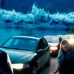 MOVIE MINI REVIEW : critique de The Wave