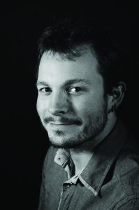Adrien Tomas